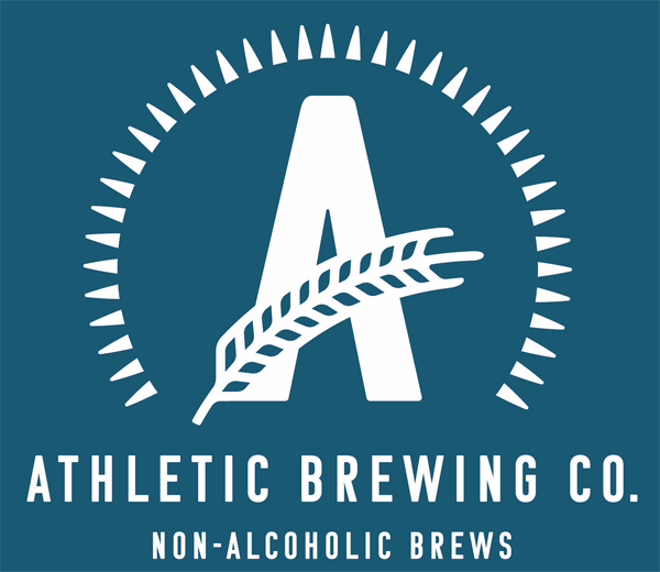 ATHLETIC UPSIDE DAWN N/A GOLDEN ALE