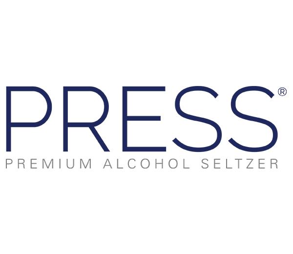 PRESS PREMIUM HARD SELTZER SIGNATURE