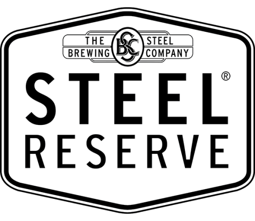 STEEL RESERVE SPIKED MYSTERY TANGO