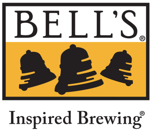 BELL'S OLD FASHIONED HOLIDAY B/A ALE