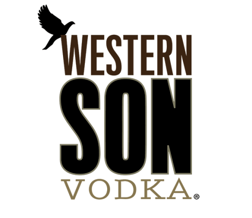 WESTERN SON LOWER VALLEY LEMON VODKA