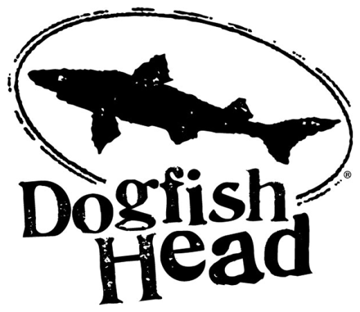 DOGFISH HEAD RTD STRAWBERRY HONEYBERRY VODKA LEMONADE