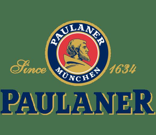 PAULANER PILSNER