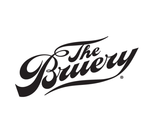 THE BRUERY FRUCHT (S)