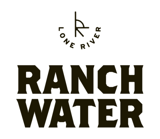 LONE RIVER RANCH WATER RIO RED