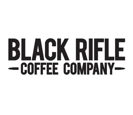 BLACK RIFLE COFFEE ESPRESSO W/CREAM