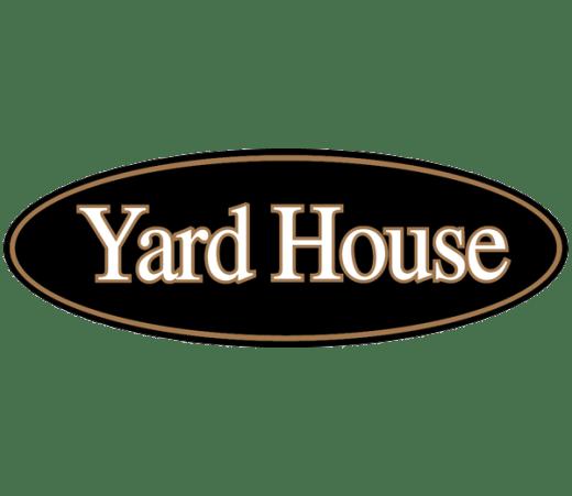YARD HOUSE CUVEE DE CARLITO