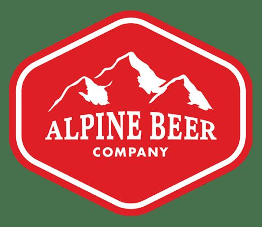 ALPINE PURE HOPPINESS DIPA