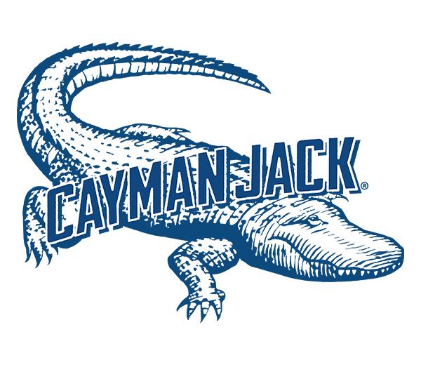 CAYMAN JACK VARIETY