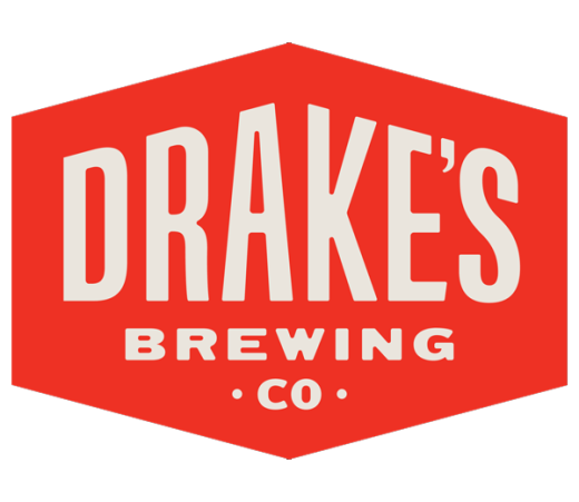 DRAKE'S LIMITED RELEASE SERIES