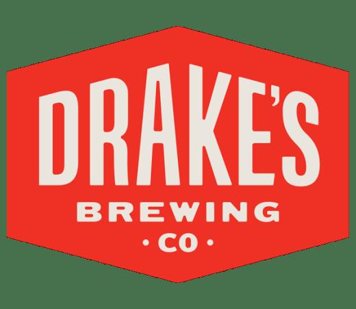 DRAKE'S KICKBACK