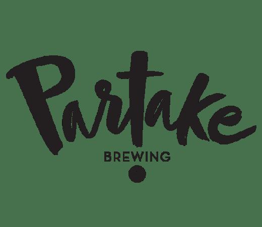 PARTAKE BREWING VARIETY PACK N/A