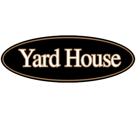 YARD HOUSE HELLES