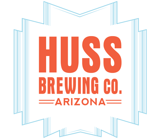 HUSS BREWING GENUINE CONCEPTS