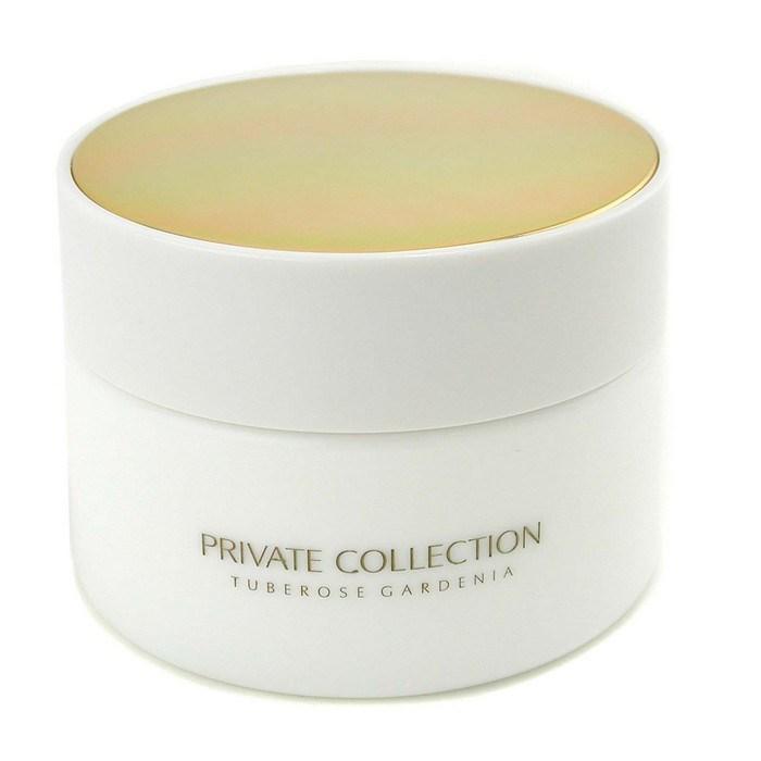 Gold Face Fresh Cream