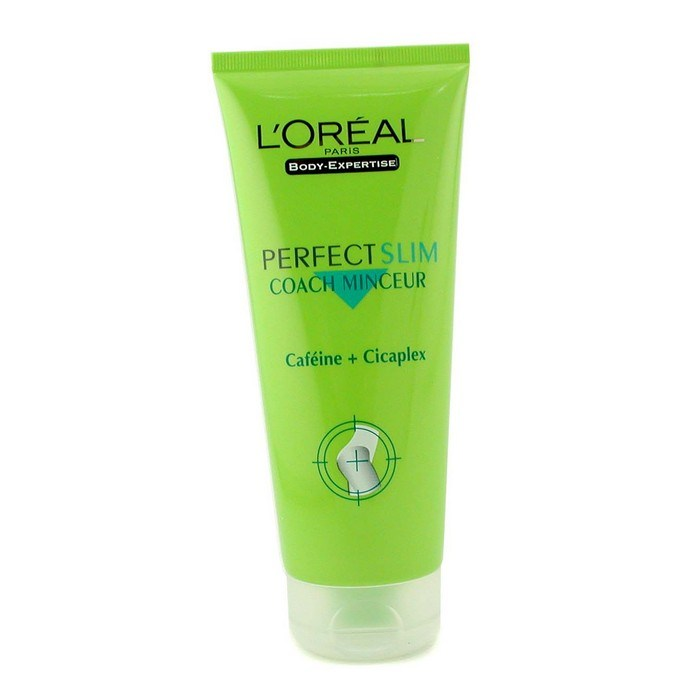 Loreal Eye Cream Caffeine