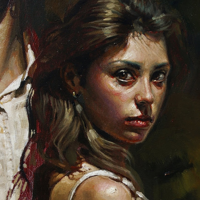 Untitled Diego Dayer Artwork On USEUM