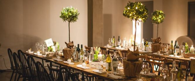London Hotel Wedding Venues St Pancras