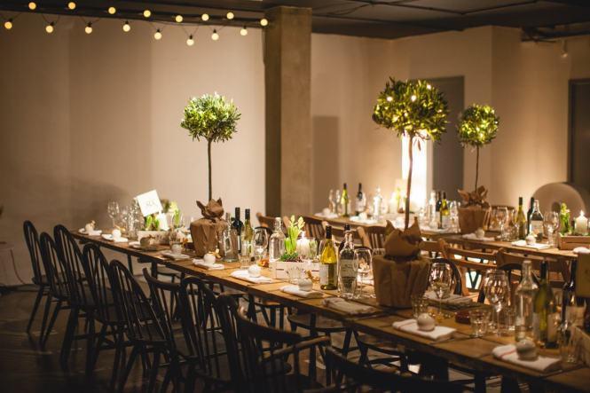 Wedding Banquet Halls New London Ct