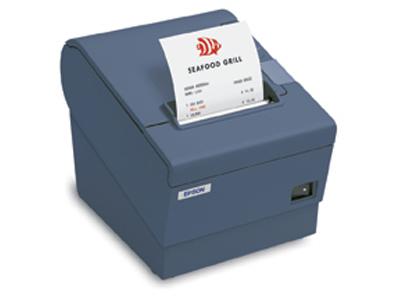 Epson Tm T88iv Receipt Printer Posguys Com