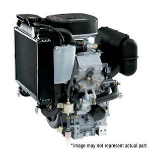 Kawasaki Engines Fd731vhs Fd731 26 Hp Vertical Engine