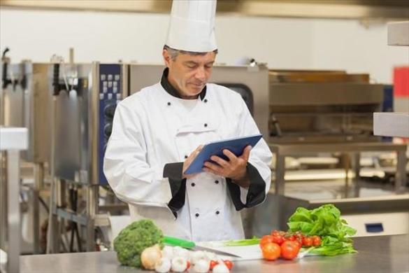 Resume Writing Tips   Sous Chefs   iHireChefs Resume Writing Tips for Sous Chefs