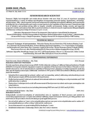 Resume Writing Phrases Resume Power Words List Powerful Resume Resume Key  Phrases Customer Service