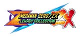 FINAL_MM_ZERO_ZX_COLLECTION_Logo_Transparent.png
