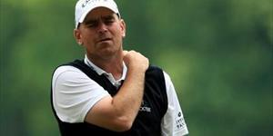 Est votre swing de golf de mettre votre épaule à risque?