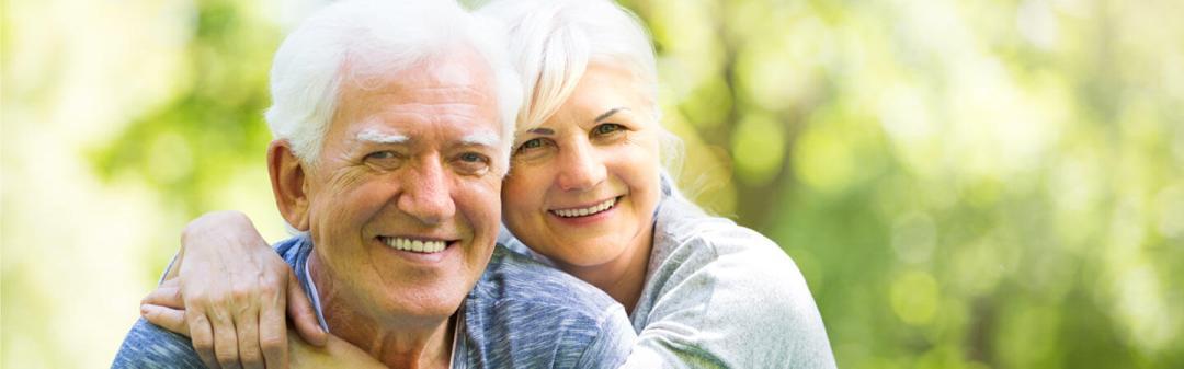 Where To Meet Christian Seniors In The Uk