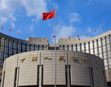 PBOC says to keep yuan exchange rate basically stable at reasonable level