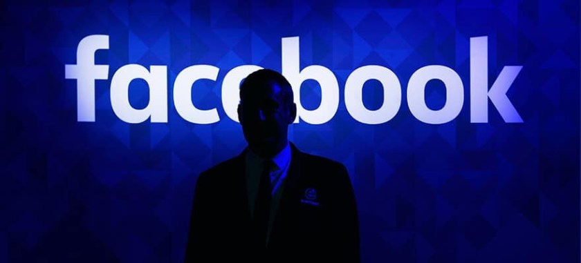 Facebook is preparing to use the tools it uses in countries subject to election-related violence in the US for the election.