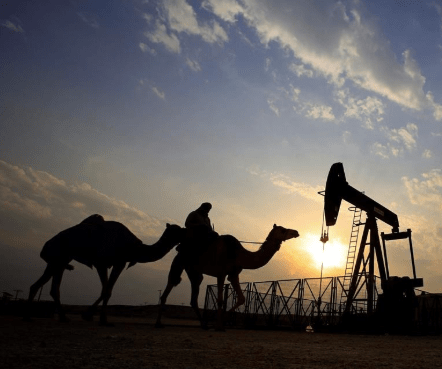 OPEC+ endorses one-month extension