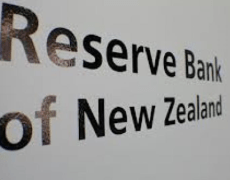 RBNZ outlook - ASB have brought forward forecasts for two more interest rate cuts