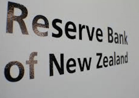 Plenty of Reserve Bank of New Zealand news today! Earlier we had terse comments from Governor Orr: