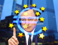 Trade ideas thread - European session 12 September 2019