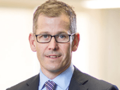 RBNZ's Hawkesby says RBNZ projections assume NZD will fall