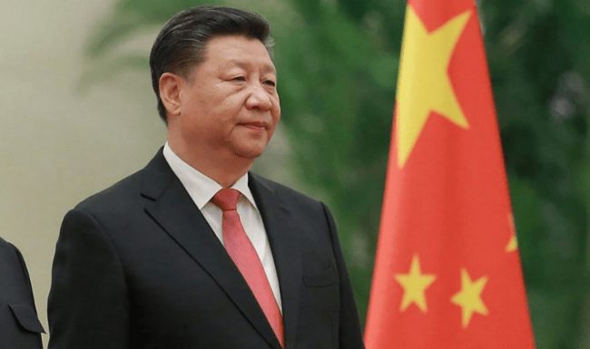 Lai Xiaomin was chairman of the board of China Huarong Asset Management from September 2012 to April 2018 before being sacked ... and executed in January as part of a China crackdown on corruption.