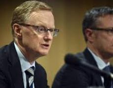 RBA monetary policy meeting Tuesday 7 April 2020