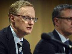 RBA monetary policy meeting Tuesday 7 April 2020