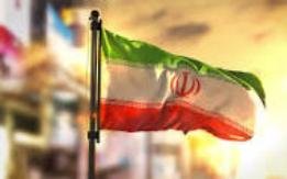 The IranianDeputy Foreign Minister Abbas Araghchi spoke to Japanese media, NHK, Friday.