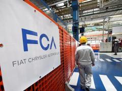 Italy is close to approving 6.3b EUR crisis loan (bail out) of Fiat Chrysler