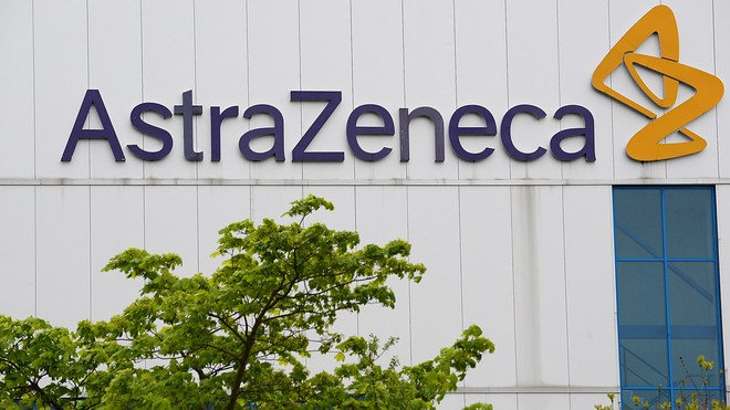 I covered the main points on this in an earlier post here: The US FDA has broadened its investigation into AstraZeneca COVID-19 vaccine candidate