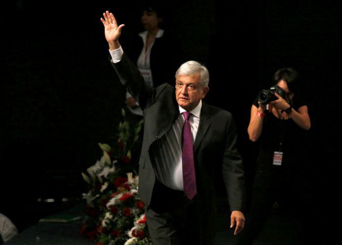 No se puede regresar a la 'Pax Narca', cárteles son empresas criminales y no van a pactar: Juan Ibarrola