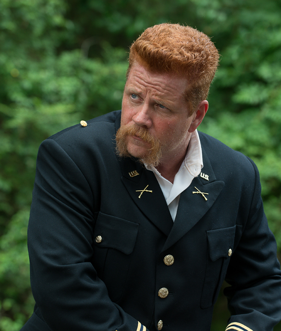 https://i2.wp.com/az801229.vo.msecnd.net/wetpaint/2016/01/Abraham-Ford-in-The-Walking-Dead-Season-6-Episode-9.jpg