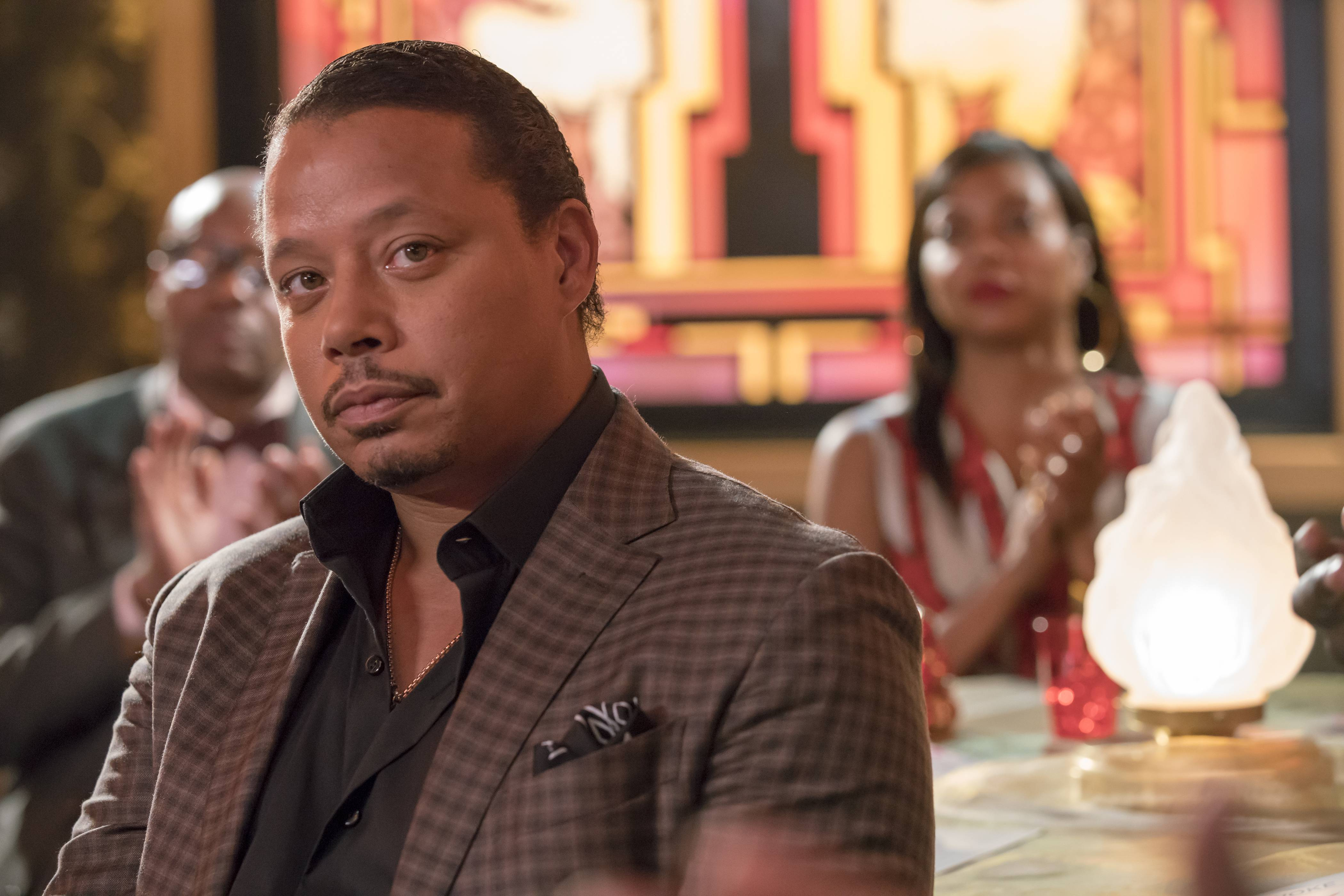 Image result for empire season 3 episode 2