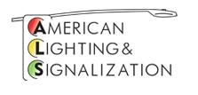 american lighting and signalization llc