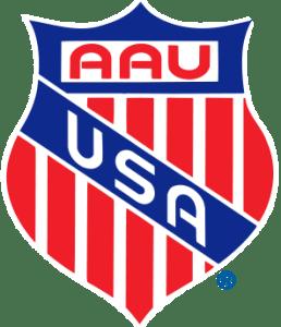 AZ AAU Logo Retina