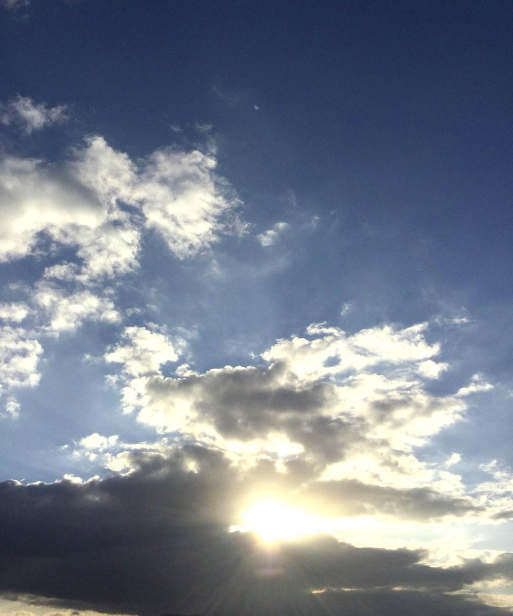 新年あけましておめでとうございます | 初日の出和歌山より | 麻布アトリエ