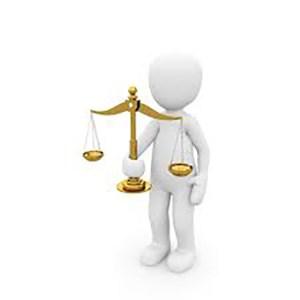 Café jurídico. Tertulia sobre asistencia jurídica gratuita